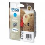 EPSON T0612 CYANO