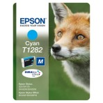 EPSON T1282 CYANO