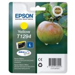 EPSON T1294 YELLOW