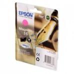 EPSON T16 MAGENTA