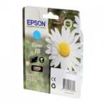 EPSON T18 CYANO