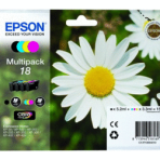EPSON T18 MULTIPACK