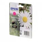 EPSON T18 XL MAGENTA