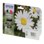 EPSON T18 XL MULTIPACK